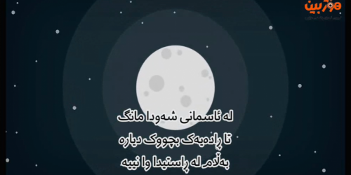 how big is the moon (2)