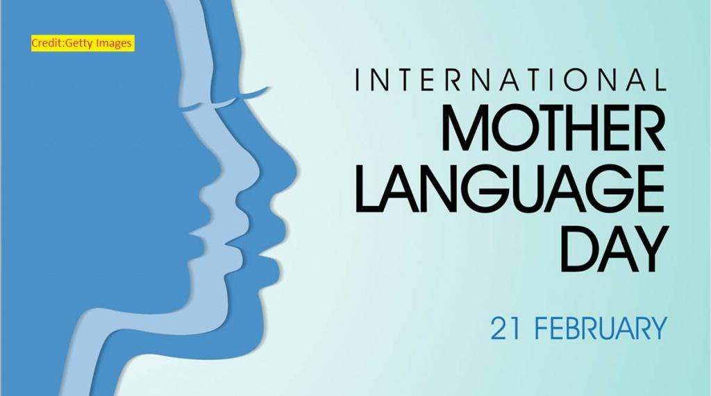 توانەوەی زمان و لەناوچوونی زمان