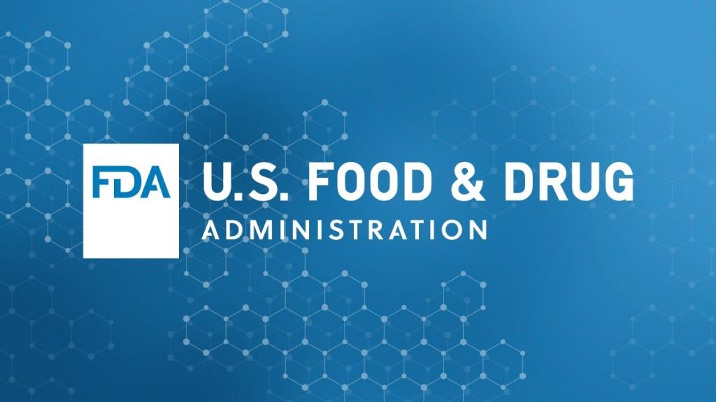 ڕێکخراوەی FDA ڕێگەی بە دەرمانی تێکەڵاوی ڕێمدێسیڤێر و بریسایتنێب دا