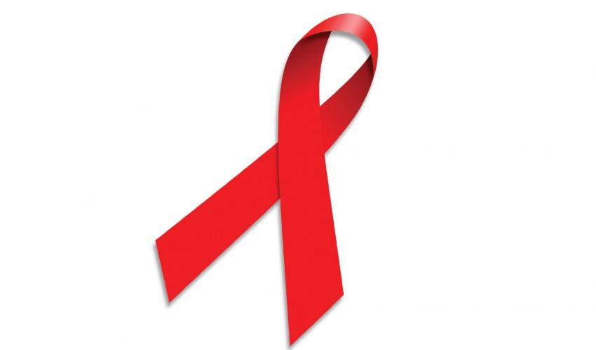 ئایدز: نیشانەکان، هۆکارەکان و دەرمانەکان